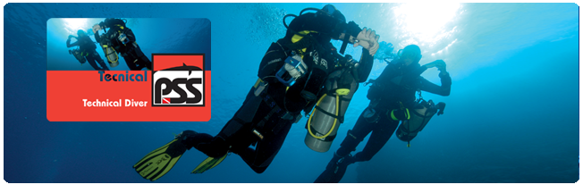cardtechnicaldiver.png